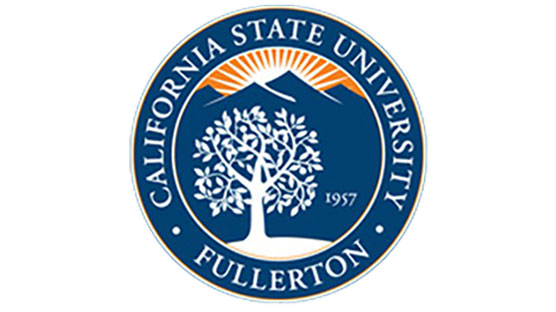 california-state-university-fullerton
