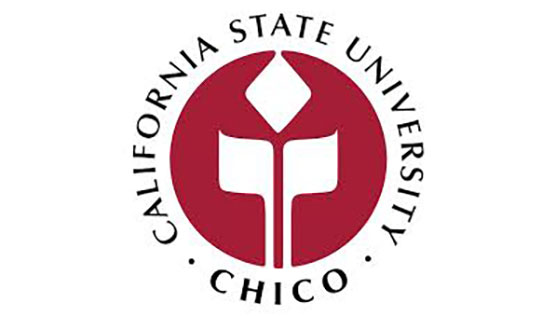 university-california-chico