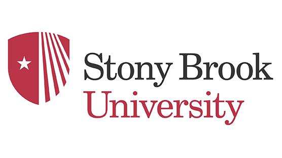 Stony-Brook-University-logo
