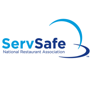 Food Safety Classes - Find A ServSafe® Program Online