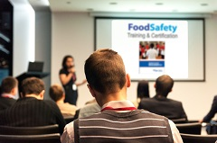food-safety-class 240x159