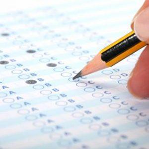 Exam Materials