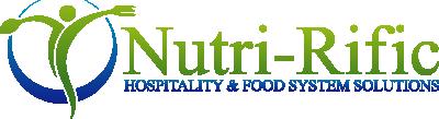 Nutri-Rific LLC
